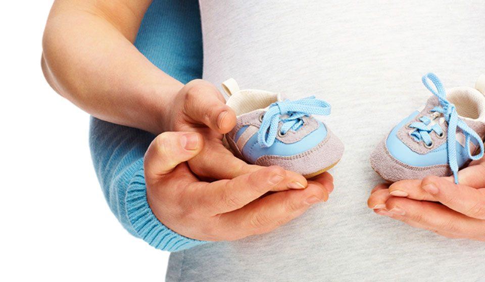 مراقبت از بارداری - میترانیتا