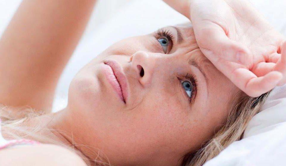 عوارض درمان ناباروری - میترانیتا