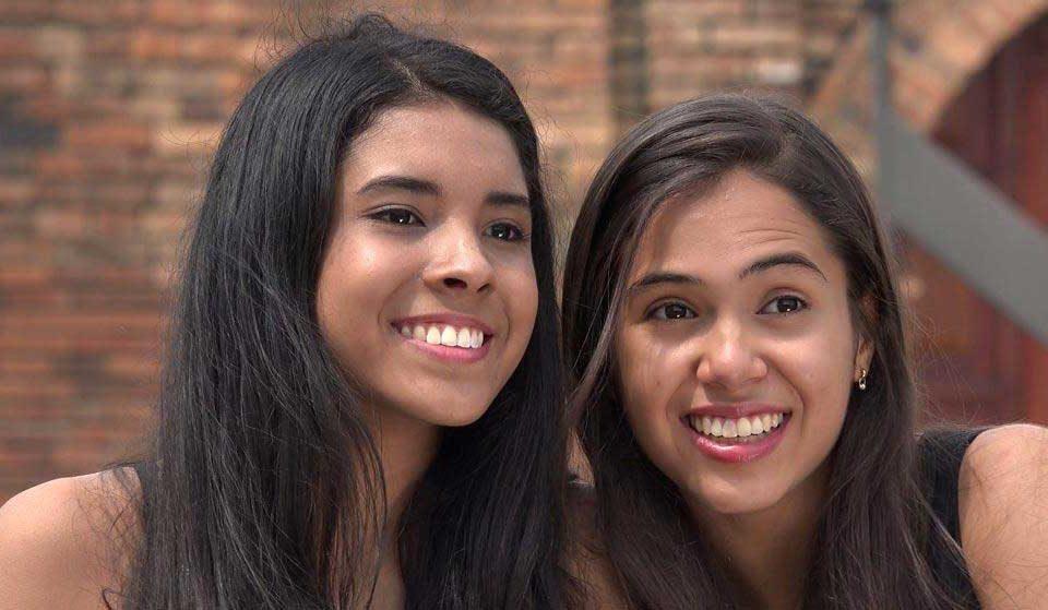 آداب بلوغ زنان در سراسر جهان - میترانیتا