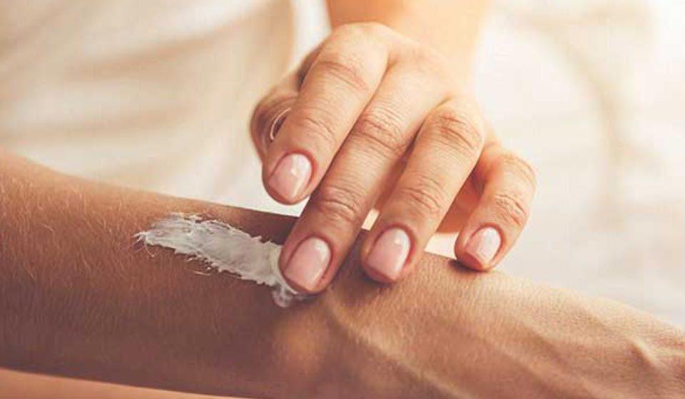 مزایای و معایب مرطوبکنندههای بدن - میترانیتا